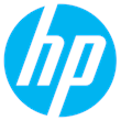 HP Computing Distributor of the Year